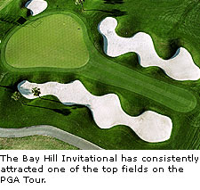 Bay Hill