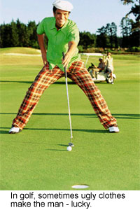 http://www.badgolfer.com/images/features/ugly-clothes.jpg